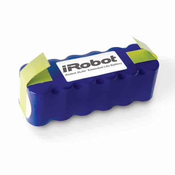 Батерия XLife с удължен живот