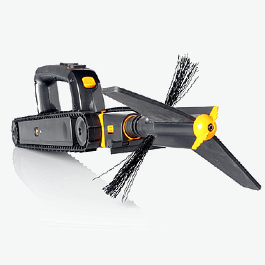 Робот за улуци iRobot LOOJ® 330