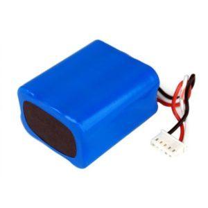 Батерия 380/390
