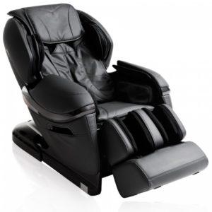 Масажно кресло Skyliner A300