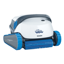 Робот за басейни DOLPHIN S 300