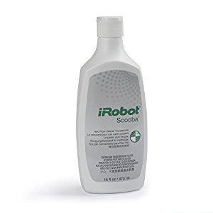 Почистващ препарат за Scooba
