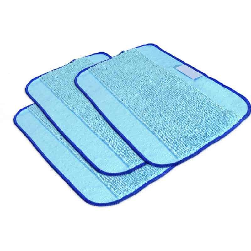 Подложки за мокро почистване