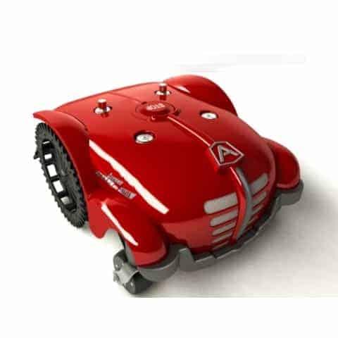 Косачка – робот Ambrogio L250