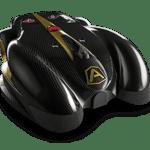 Косачка-робот Ambrogio L400