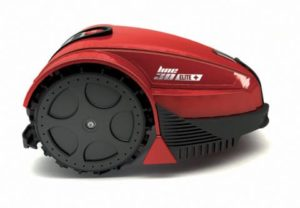 Косачка – робот Ambrogio L30 Elite