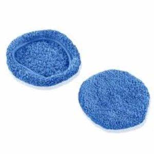 Микрофибърни кърпи за hobot 168 – 12 бр.