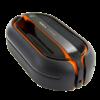 Moneual Everybot RS700 подочистачка робот