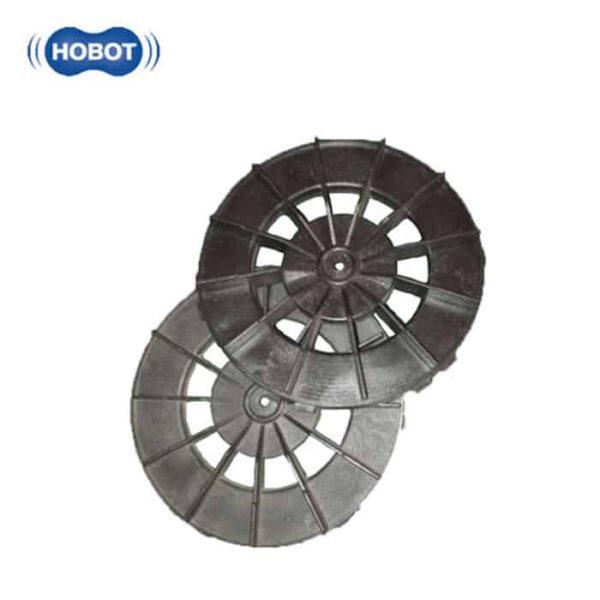 Шайби колела за hobot 168/188/198