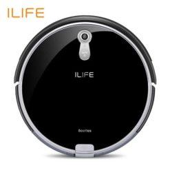 ILIFE A8 робот прахосмукачка