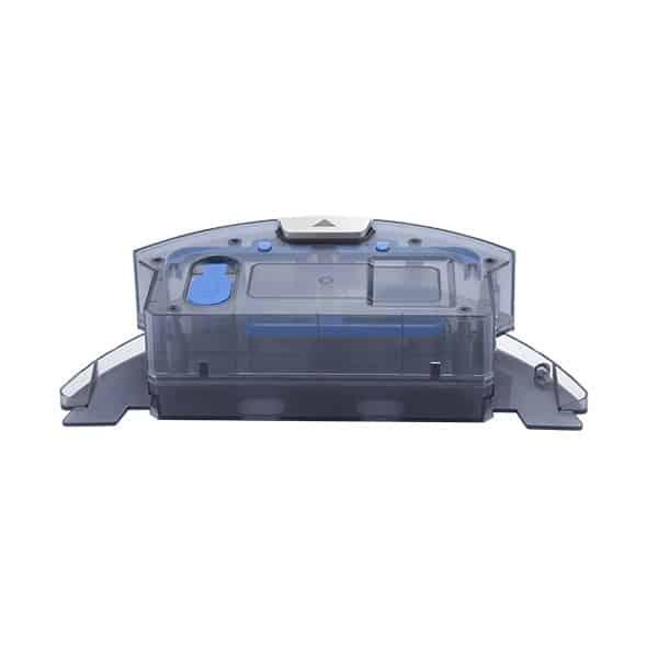 ILIFE V80 – Робот прахосмукачка с моп