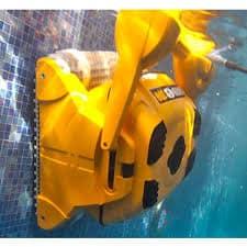 Робот за басейни DOLPHIN WAVE 100