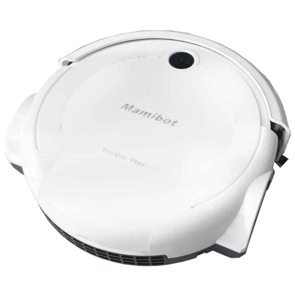aspirator-robot-provac-plus_10031020_1_1498720456