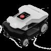 Косачка робот Ambrogio L15