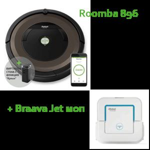 roomba-896-+-braava-jet