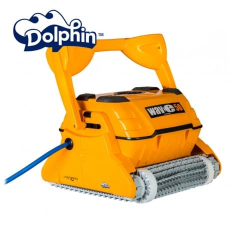 robotic-pool-cleaner-dolphin-wave-50
