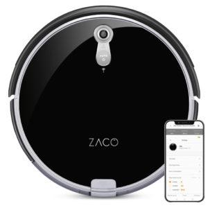 Zaco A9s
