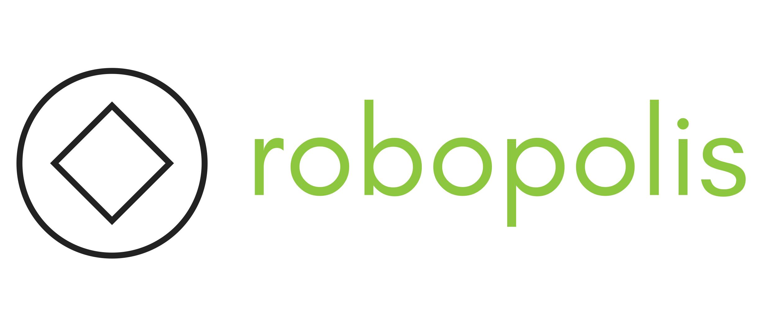 Робополис – роботи за дома и градината